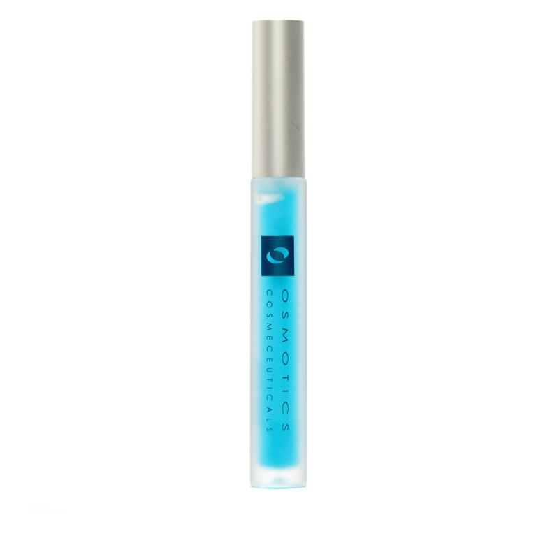 Osmotics Blue Copper 5 Lip & Tuck - Natural Color