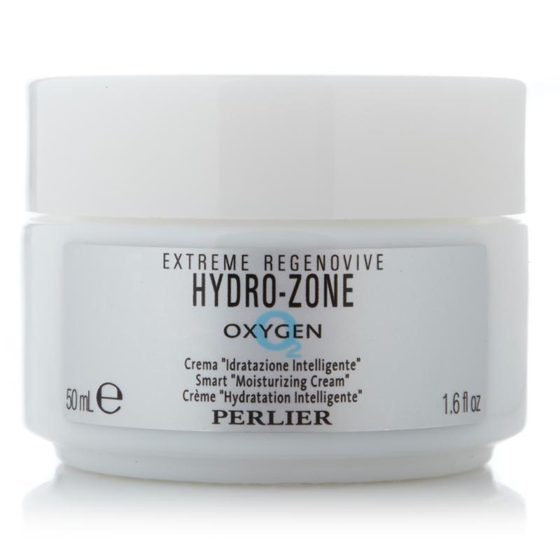 Perlier Hydro-Zone Oxygen Face Cream Auto-Ship®