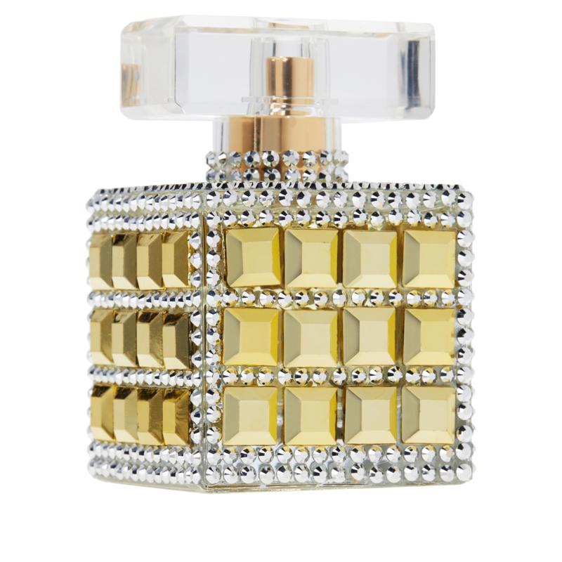 PRAI 1.7 fl. oz. Scent of a Woman Eau de Parfum