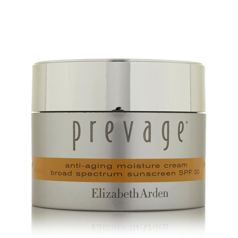 PREVAGE® 1.7 oz. Anti-Aging Moisture Cream SPF 30
