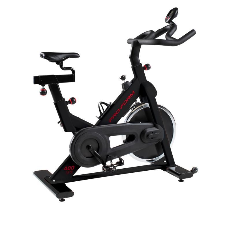 ProForm® 400 SPX Exercise Bike