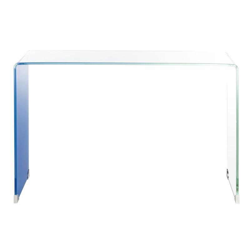Safavieh Crysta Console Table