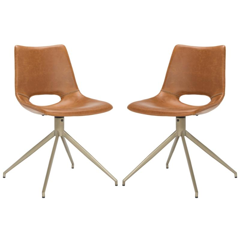 Safavieh Danube Dining Chair
