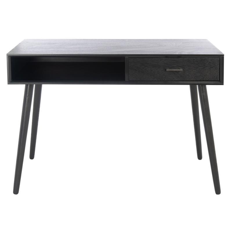 Safavieh Remy 1-Drawer Writing Desk