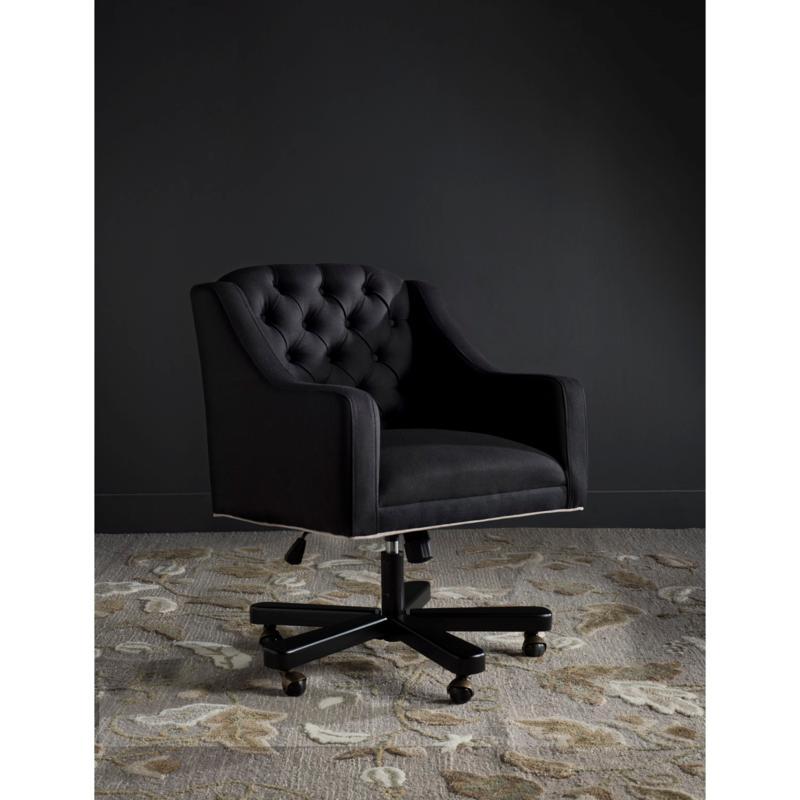 Safavieh Salazar Desk Chair