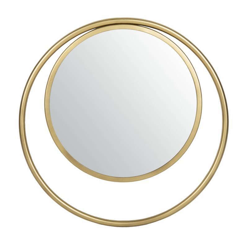 Safavieh Wonder Mirror