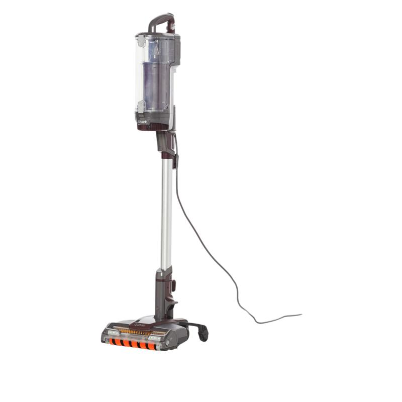 Shark Apex UpLight DuoClean Self-Cleaning Vacuum