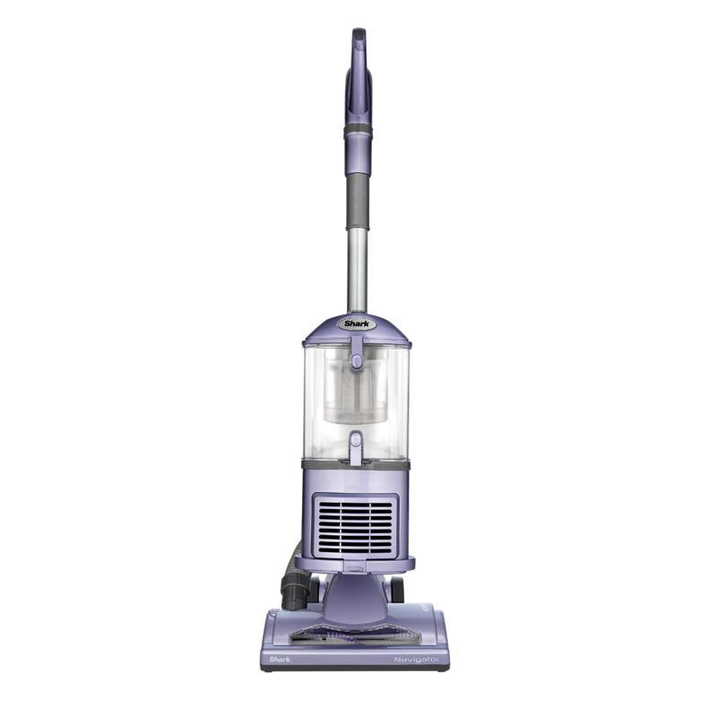 Shark Navigator Lift-Away Upright Vacuum
