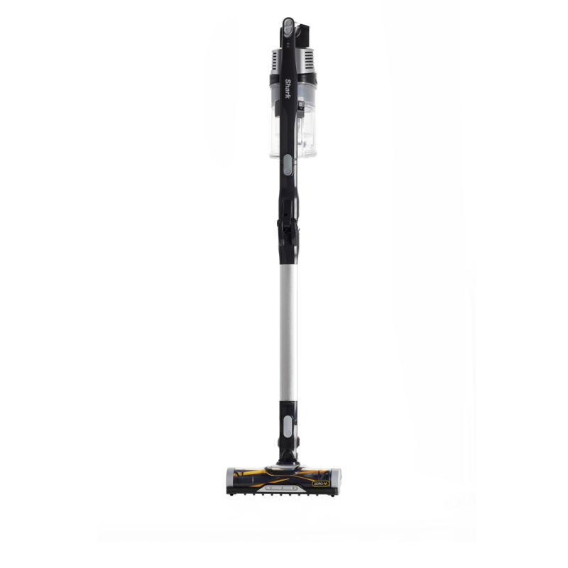 Shark Rocket Pro Dirt Engage Cordless Vacuum w/Self-Cleaning Brushroll