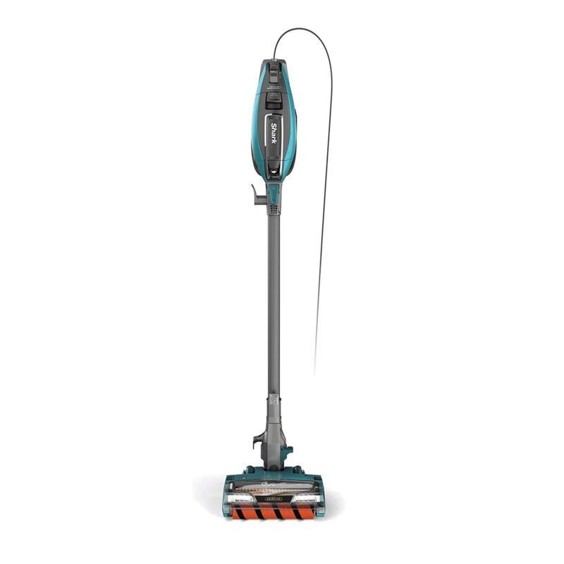 Shark ZS362 APEX Corded Stick Vacuum