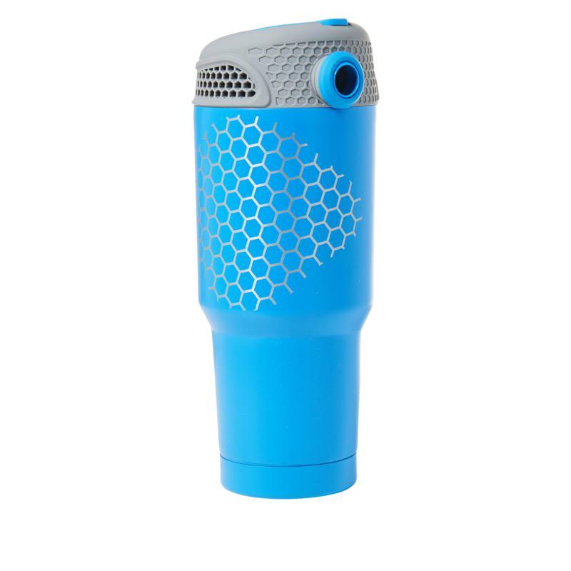 Sharper Image Breeze Blast Ultra Personal Air Cooler