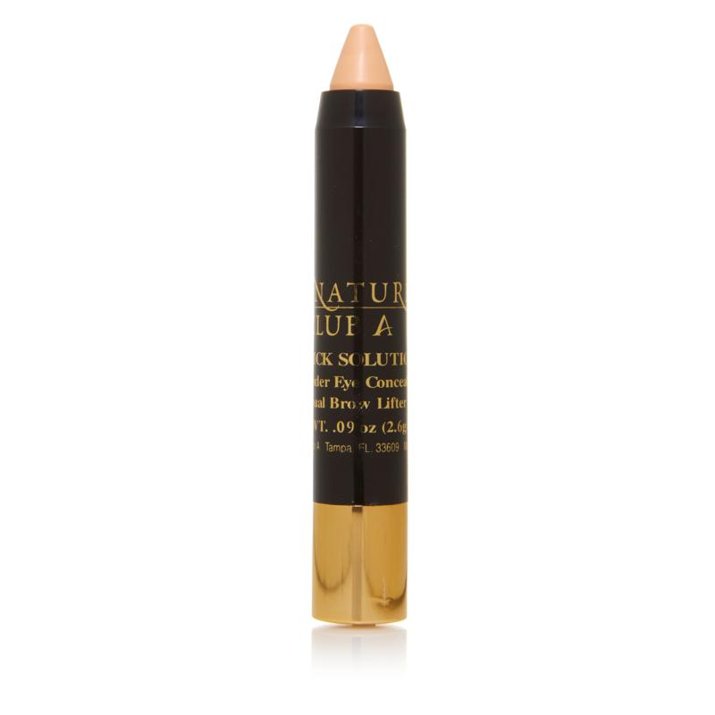 Signature Club A One Stick Solution Concealer