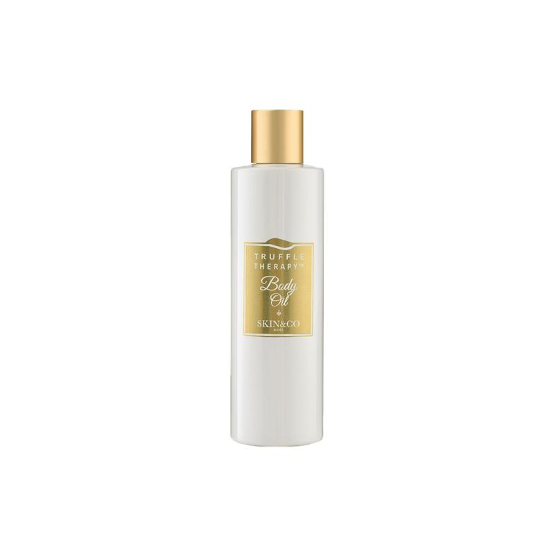 Skin and Co Roma Truffle Therapy Ultra Rich Body Oil