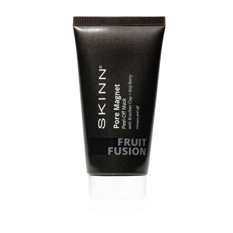 Skinn® Cosmetics Pore Magnet™ Pore Perfecting Peel-Off Mask
