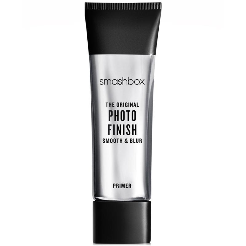 Smashbox Photo Finish Foundation Primer - Travel Size