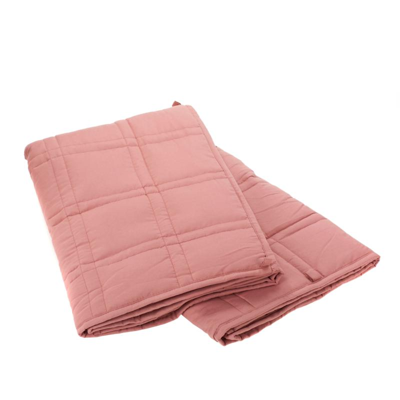 South Street Loft 20 lb. Calming Weighted Blanket
