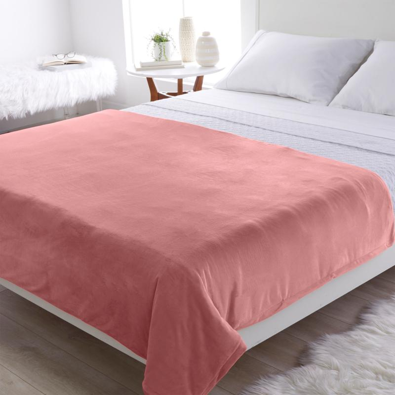 South Street Loft Weighted Blanket Duvet Cover