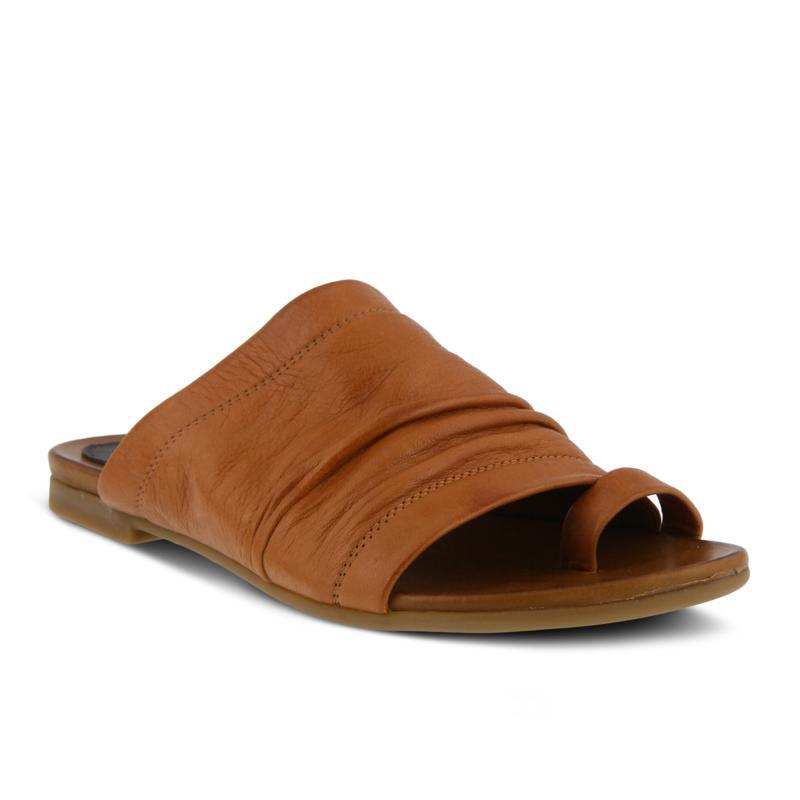 Spring Step Ishtar Sandals