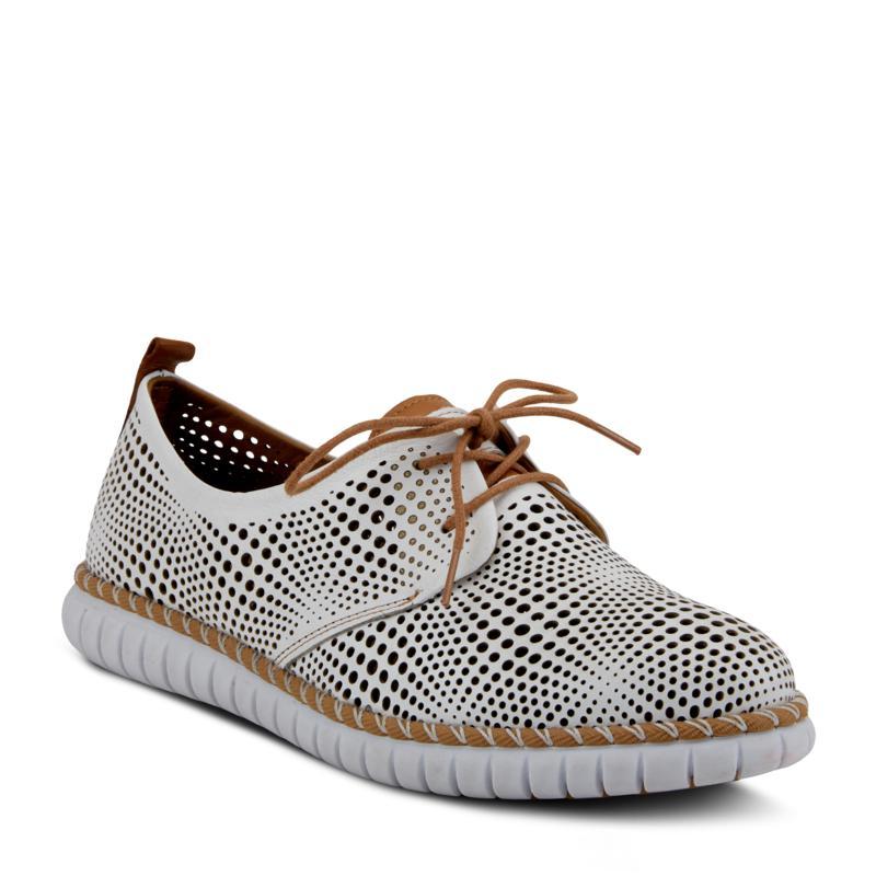 Spring Step Kalene Loafers
