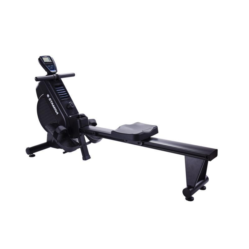 Stamina® DT Rowing Machine 397