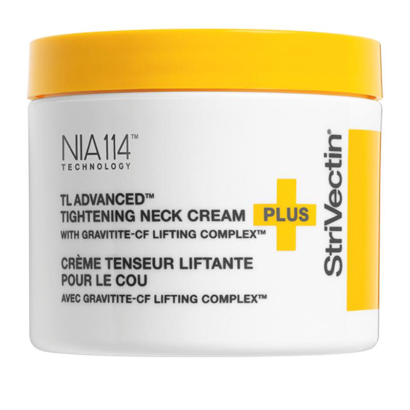 StriVectin TL Neck PLUS Jumbo Cream Auto-Ship®