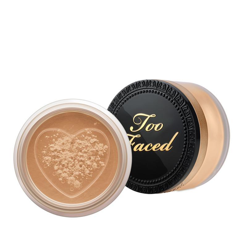 Too Faced Born This Way Translucent Medium Ethereal Setting Powder