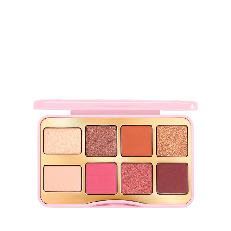Too Faced Let's Play Mini Eye Shadow Palette