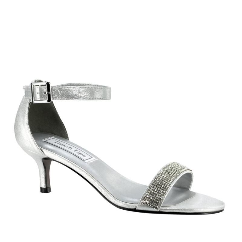 Touch Ups Isadora Sandal