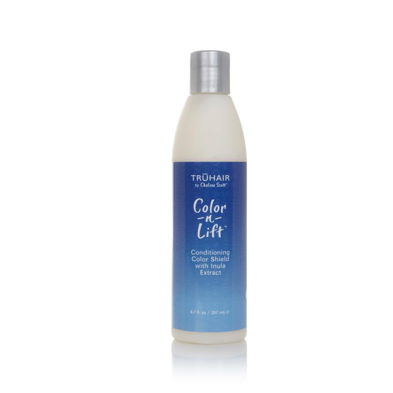 TRUHAIR Color-n-Lift Conditioning Color Shield