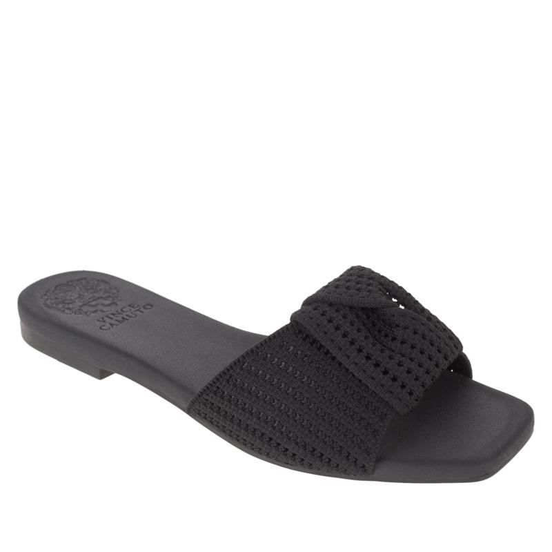 Vince Camuto Skylinna Washable Slide Sandal