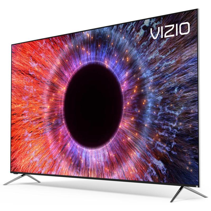 "VIZIO P-Series Quantum 65"" 4K Ultra HD HDR Smart TV"
