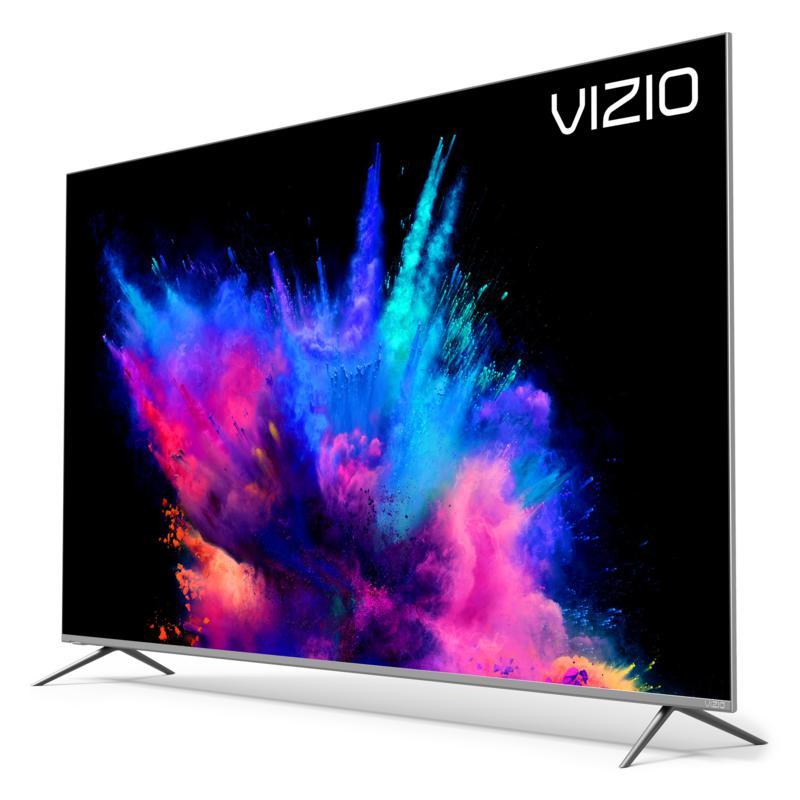 "VIZIO P-Series Quantum 75"" 4K Ultra HD HDR Smart TV"