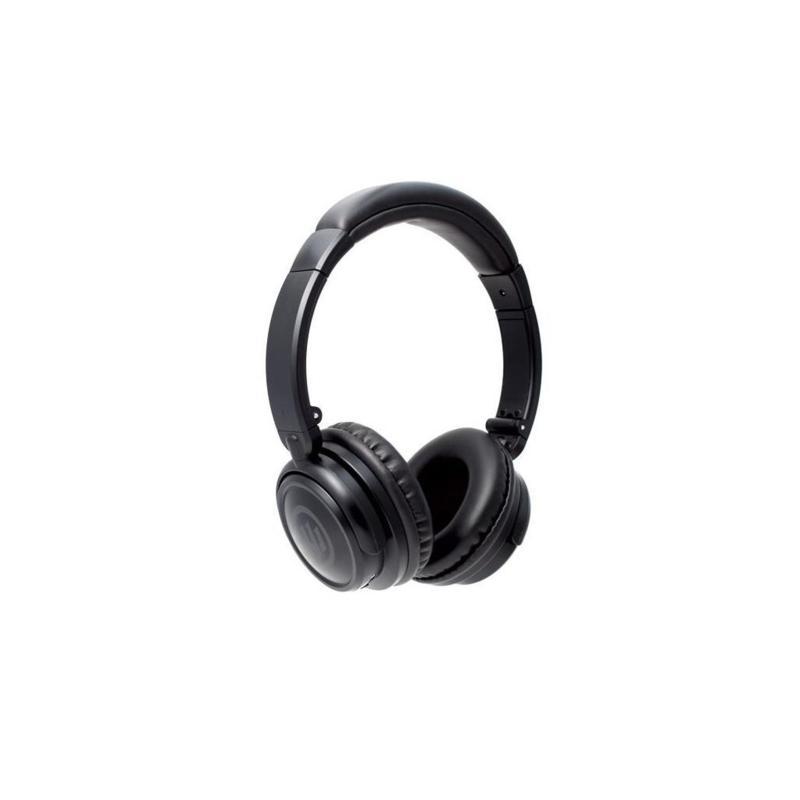 Wicked Audio Endo Wireless Headphones