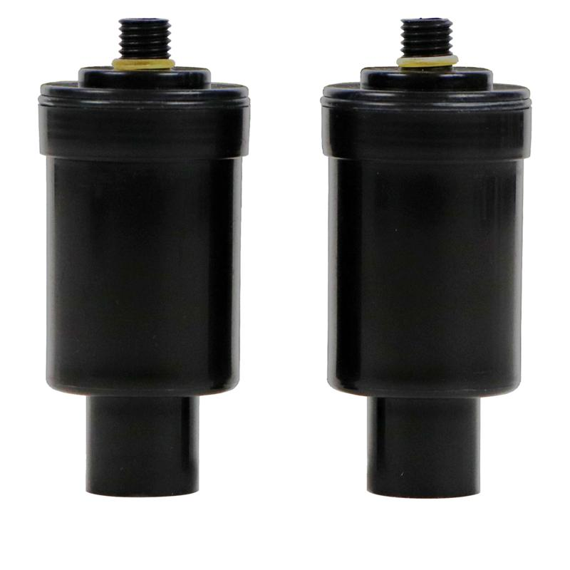 Wise Company Water Filtration Replacement 2-pack