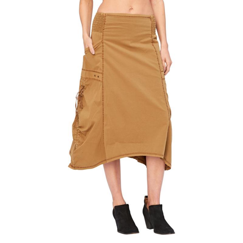 XCVI Askel Skirt