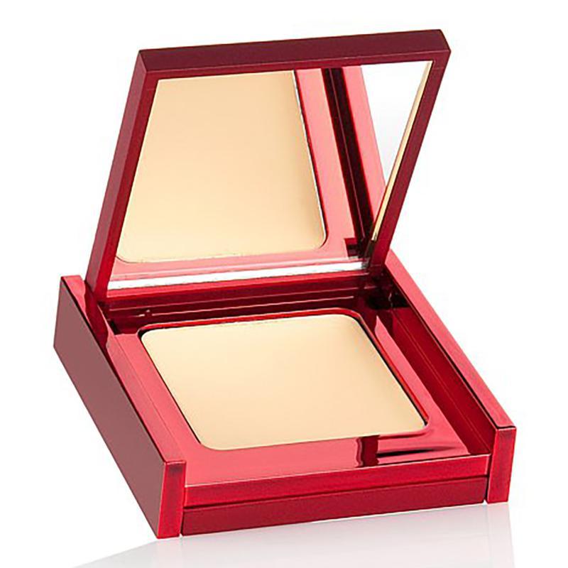 ybf Beauty Neutralizing Creme Core