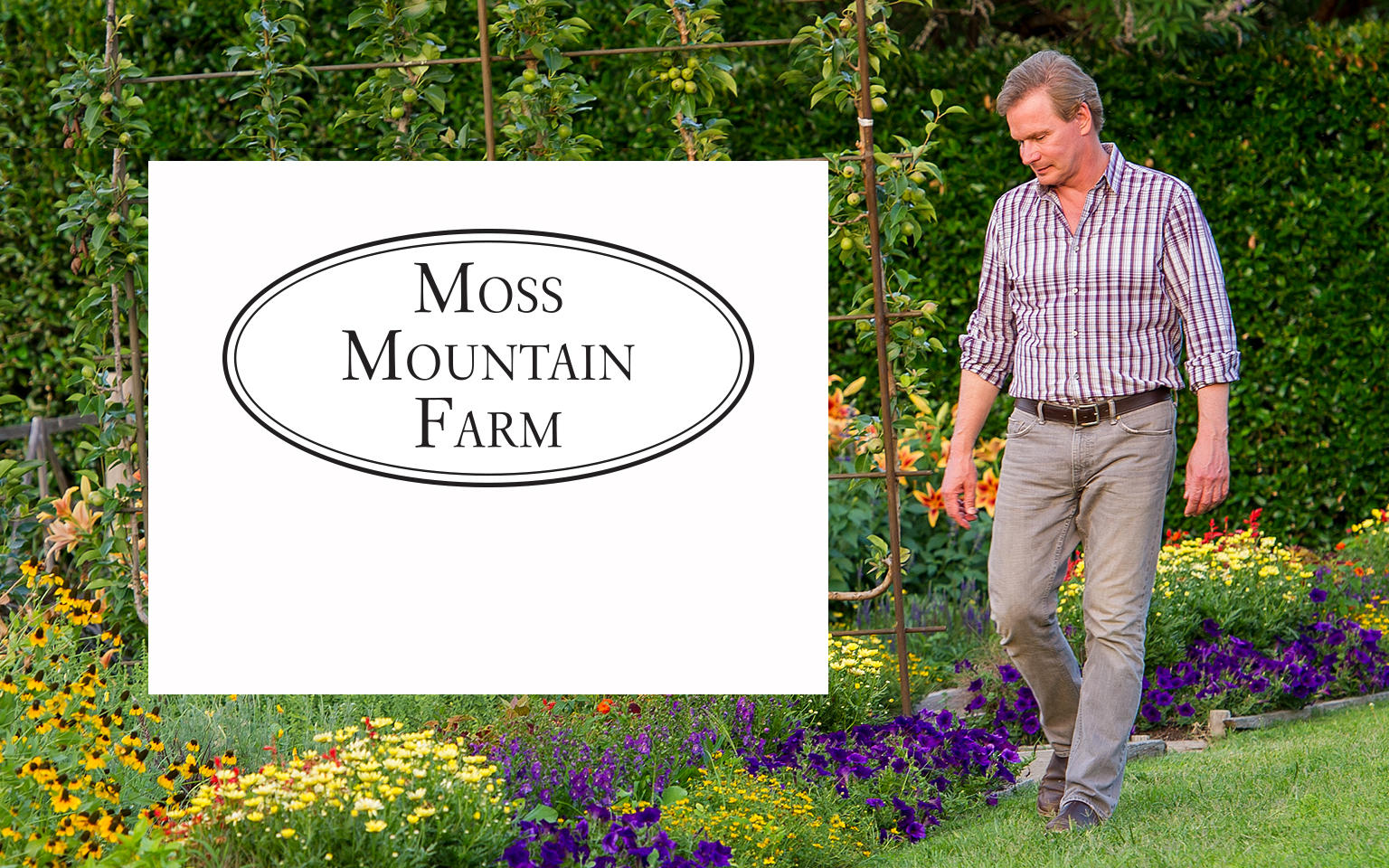 Moss Mountain Farms