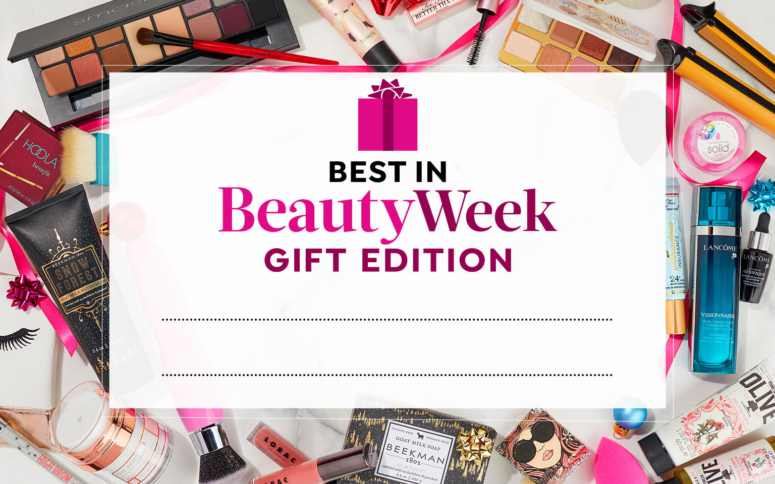 Daily Steals Extra Flexpay For Best In Beauty Week Hsn